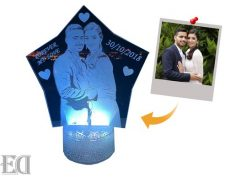 gadgets gifts star night lamp