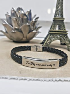gift-bracelet-to-my-one-and-only.jpg