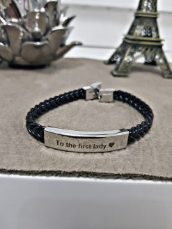 gift-bracelet-to-the-first-lady.jpg