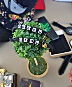 gift-king-queen-black-bracelets.jpg