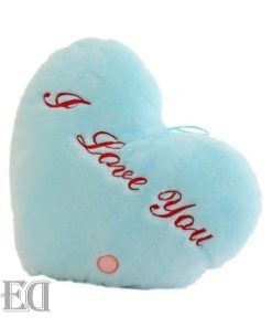 gifts-couples-i-love-your-heart-pillow-1.jpg