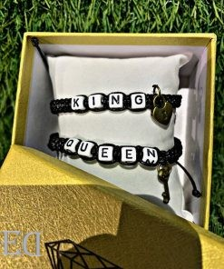 gifts-couples-king-queen-bracelets-black-6.jpeg