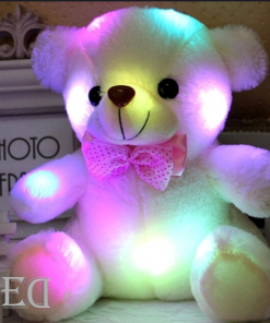 gifts-couples-teddy-bear-white-20cm-1.png
