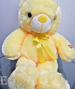 gifts-couples-teddy-bear-yellow.jpg