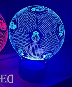 gifts-gadgets-3d-night-lamp-real-madrid-ball.jpg