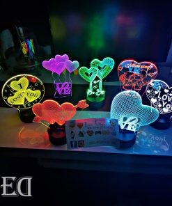 gifts-gadgets-3d-night-lamps-17.jpg