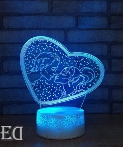 gifts-gadgets-3d-night-lamps-4.jpg