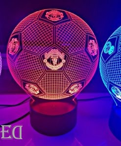 gifts-gadgets-3d-night-lamps-arsenal.jpg