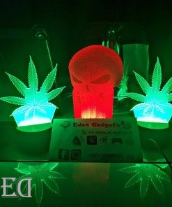 gifts-gadgets-3d-night-lamps-canabis.jpg
