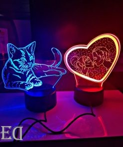 gifts-gadgets-3d-night-lamps-cat.jpg