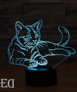gifts-gadgets-3d-night-lamps-cat2.jpg