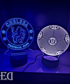 gifts-gadgets-3d-night-lamps-chelsea-ball.jpg