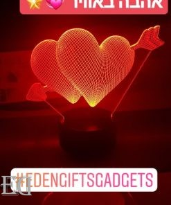 gifts-gadgets-3d-night-lamps-cupid.jpg