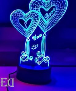gifts-gadgets-3d-night-lamps-flowers.jpg