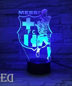 gifts-gadgets-3d-night-lamps-football-messi-1.jpg