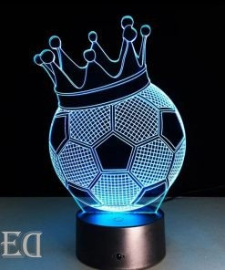gifts-gadgets-3d-night-lamps-football-soccer.jpg