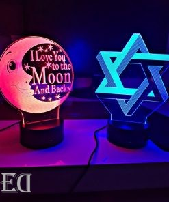 gifts-gadgets-3d-night-lamps-love-1.jpg