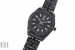 gifts-gadgets-ED-men-watch-black-2.jpg