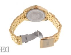 gifts-gadgets-ED-men-watch-gold-1.jpg