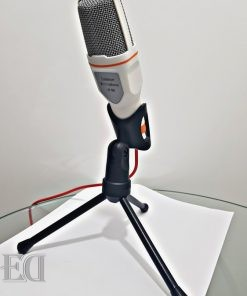 gifts-gadgets-consender-microphone-1.jpg