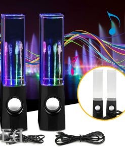 gifts-gadgets-fountain-water-speakers-3.jpeg