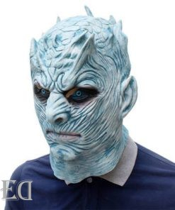 gifts-gadgets-game-of-thrones-mask-white-walker.jpg