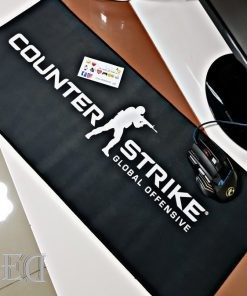 gifts-gadgets-mouse-gaming-pad-csgo-5.jpg