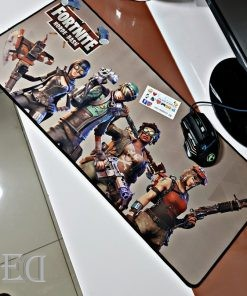 gifts-gadgets-mouse-gaming-pad-fortnite-10.jpg