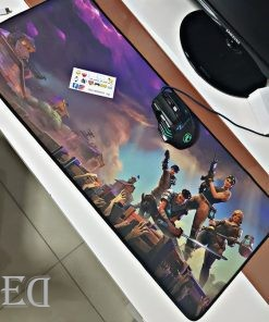 gifts-gadgets-mouse-gaming-pad-fortnite-4.jpg