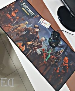 gifts-gadgets-mouse-gaming-pad-fortnite-8.jpg