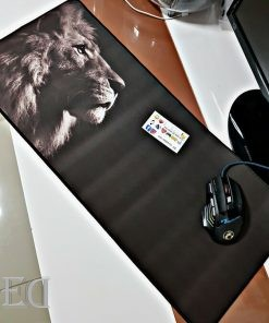 gifts-gadgets-mouse-gaming-pad-lion.jpg