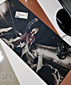 gifts-gadgets-mouse-gaming-pad-messi.jpg