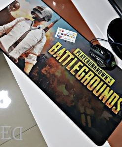 gifts-gadgets-mouse-gaming-pad-pubg-2.jpg