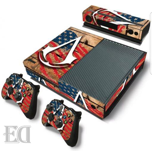 gifts-gadgets-ps4-xbox-one-sticker-assassins-creed.jpg