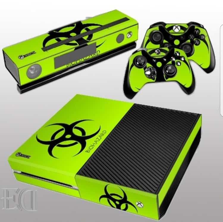 gifts-gadgets-ps4-xbox-one-sticker-biohazard.jpg