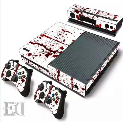 gifts-gadgets-ps4-xbox-one-sticker-bloodstain.jpg