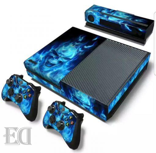 gifts-gadgets-ps4-xbox-one-sticker-bluefire.jpg
