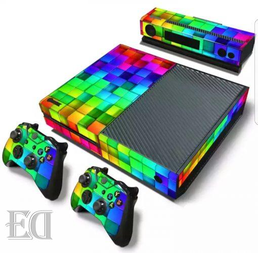 gifts-gadgets-ps4-xbox-one-sticker-disco.jpg