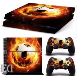 gifts-gadgets-ps4-xbox-one-sticker-fireball.jpg