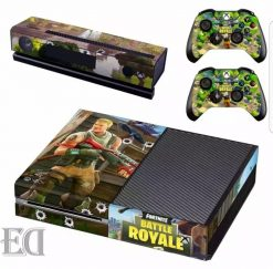 gifts-gadgets-ps4-xbox-one-sticker-fortnite.jpg