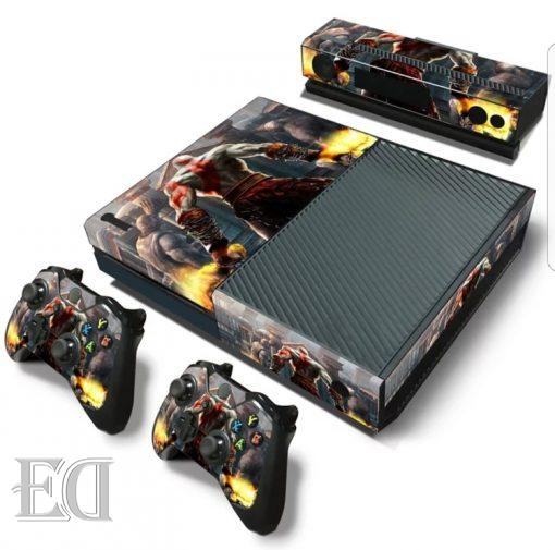 gifts-gadgets-ps4-xbox-one-sticker-god-of-war.jpg