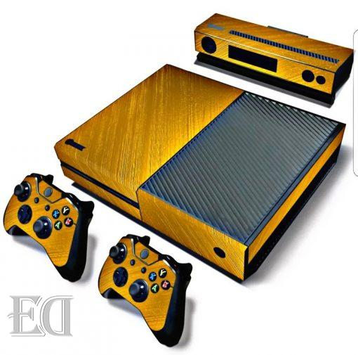 gifts-gadgets-ps4-xbox-one-sticker-gold.jpg