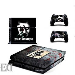 gifts-gadgets-ps4-xbox-one-sticker-joker.jpg