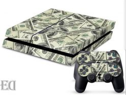 gifts-gadgets-ps4-xbox-one-sticker-money.jpg