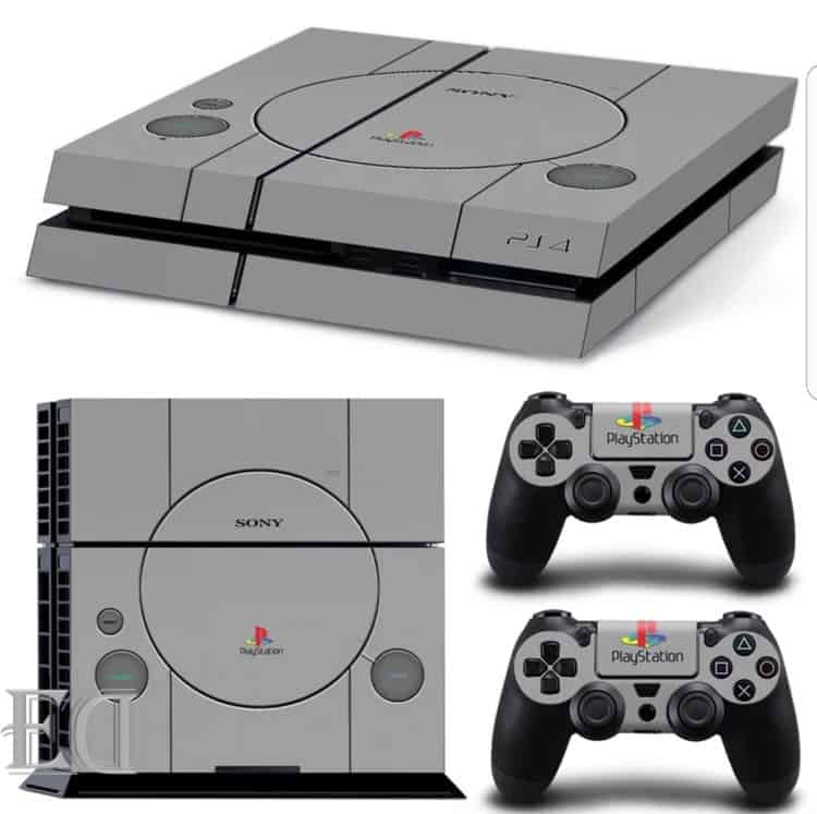 gifts-gadgets-ps4-xbox-one-sticker-ps1-nostalgia.jpg