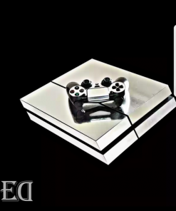 gifts-gadgets-ps4-xbox-one-sticker-silver.png