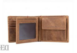 gifts personalized self customized men leather wallet-4