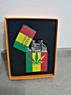 lighter-gadget-amsterdam-canabis-colorful.jpg