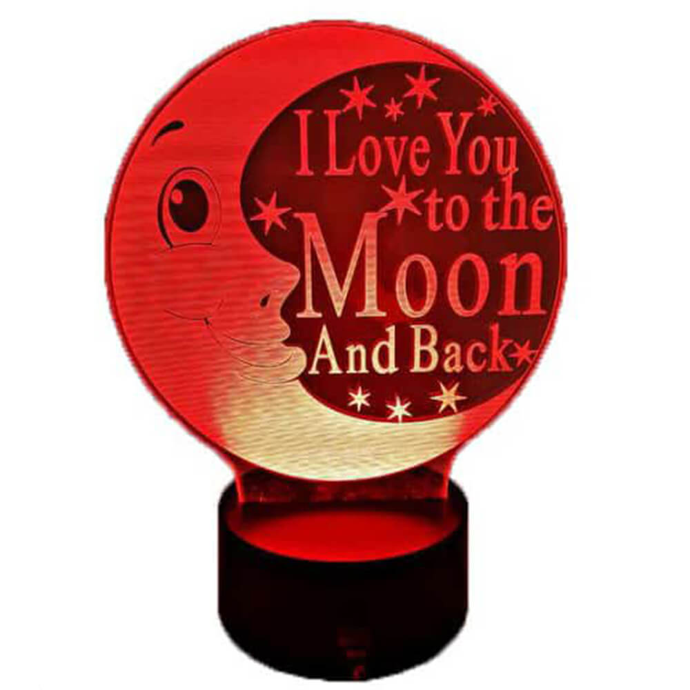 love you to the moon and back night light-3