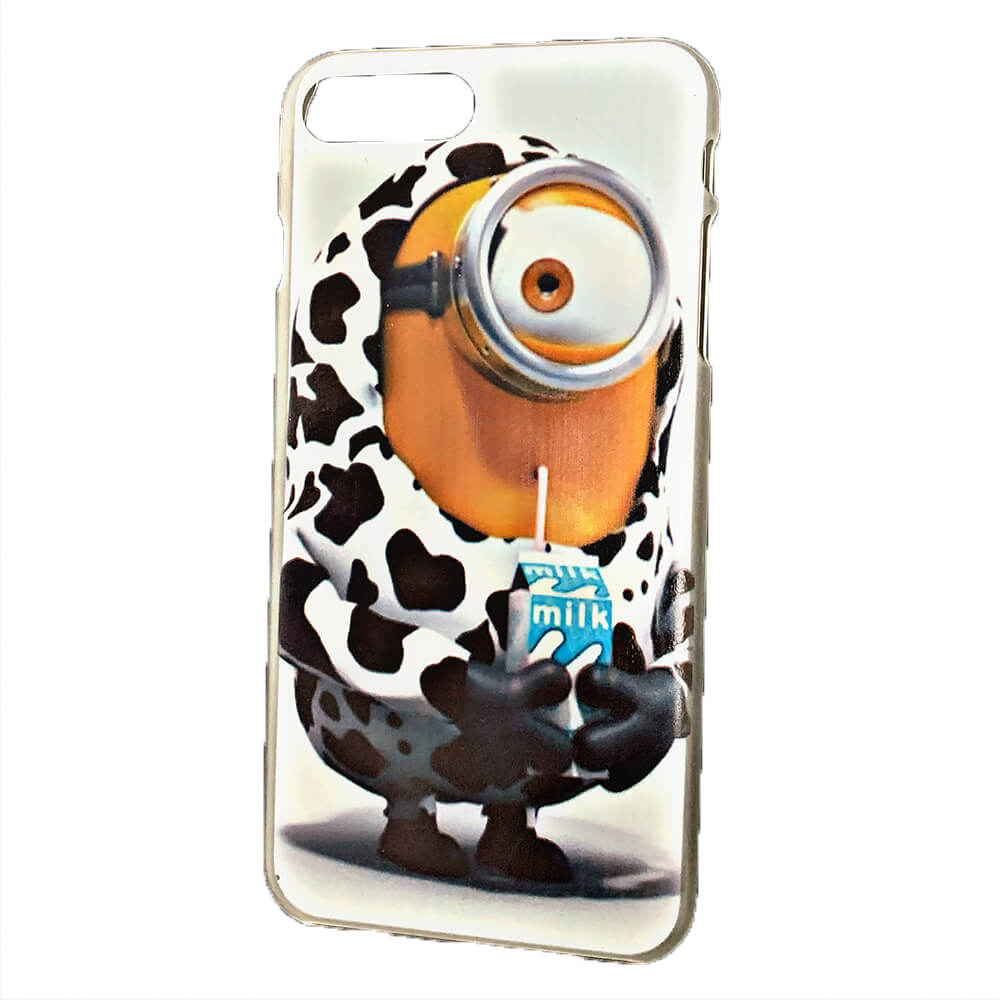 minion phone case-5